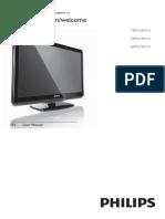 22pfl3405_12_dfu_eng.pdf