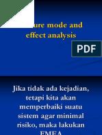 FMEA 2