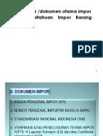 11_BERBAGAI-DOKUMEN-IMPOR-KETENTUAN-MENGISI-PIB.ppt