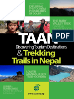TAAN_Discovering-Trekking-Trails-in-Nepal.pdf
