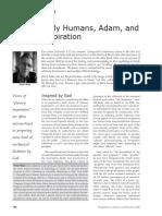 Adam in Genesis 1–11 - Ruest.pdf
