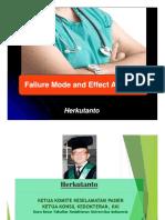 13. FMEA 2016-Penyuluhan Singkat.pdf