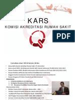 8. Skp Dokumen - Dr. Dr. Sutoto Mkes