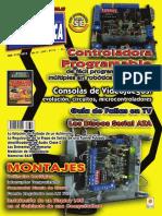 Saber Electrónica No. 210.pdf