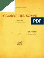 Combat del somni.pdf