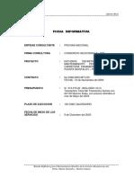 Puente_Montalvo-Puente_Camiara.pdf