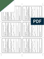 yellowcard_mini.pdf