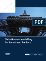Valuation Modelling.pdf