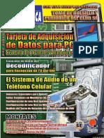 Saber Electrónica N 242.pdf
