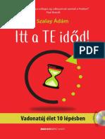 Szalay Ádám