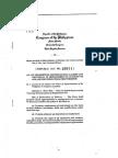 20160721-RA-10911-BSA.pdf