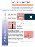 highvoltage insulator.pdf