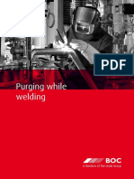 BOC Purging while welding brochure351_68116.pdf