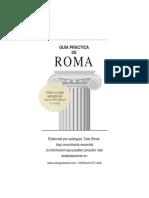 01. Guía Práctica Roma.pdf