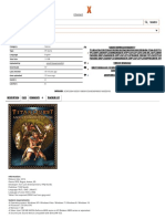 Download Titan Quest_ Anniversary Edition [v 1.pdf