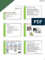 100765-01_-_Introdução_à_engenharia_de_software_-_para_impressão