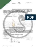 Matemã¡Ticas 4⺠Eso Ecuaciones 1 Y 2 Grado Apuntes Y Problemas.pdf