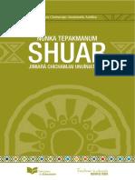 SHUAR_CNIB_2017.pdf