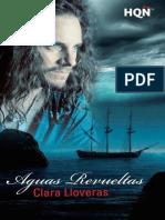 278863616-Aguas-Revueltas-Clara-Lloveras.epub