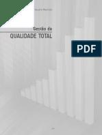 LIVRO_gestao_da_qualidade_total.pdf