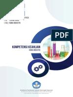 1_10_2_KIKD_Kimia Industri_COMPILED.pdf