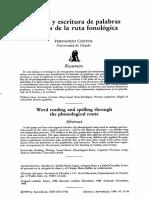 Lectura y Escritura Fernando Cuetos.pdf