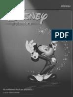 EASY BOOK - Disney al pianoforte.pdf