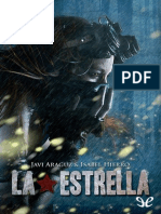 La Estrella - Araguz, Javi