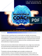 1487806312eBook-Neurociencia-Coach.pdf