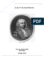 biologia-2-bachiller-sanchez-guillen.pdf
