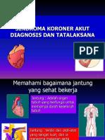 ACS -diagnosis dan tatalaksana new.pdf