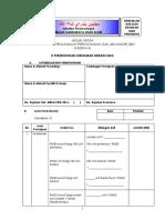 JADUAL FI.pdf