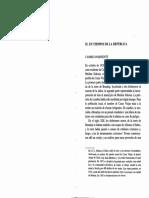 Mintz, Jerome-Casas Viejas-4.pdf