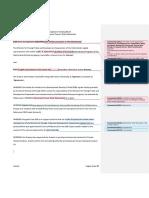 20170905_Grant Arrangement D2B D2B15RI01