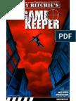 Gamekeeper 5
