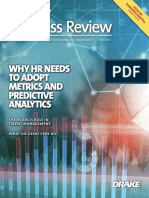 Why HR Needs to Adopt Metrics and Predictive Analysis.pdf