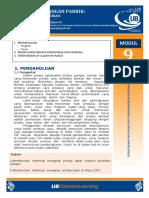 9.-MODUL-PERANCANGAN-PABRIK-Hygine-Pabrikasi.pdf