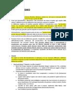 Romanticismo2.Doc
