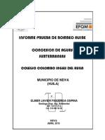 Informe Aljibe Col Colombo Ingles Huila