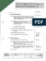 RGC12.6-règles d'install. dans usines.pdf