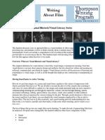 5.film.pdf
