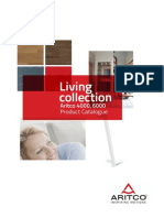 Product Catalogue Living May 2012 en h
