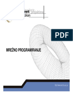 2009-12-03_mrezno_planiranje.pdf