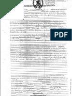 Acta_de_Levantamiento_de_Cadaver_guatema.pdf