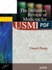 @MBBSHelp_The Definitive Review of Medicine for USMLE (Vineet Punia).pdf