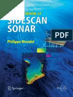 The_Handbook_of_Sidescan_Sonar.pdf