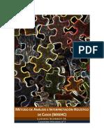Cm_07 Método de Análisis e Interpretación Holístico de Casos (2)