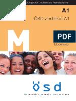 a1 osd.pdf