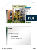 03Composting Systems 2015