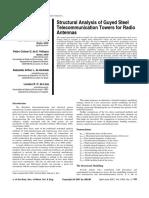 Static & dynamic.pdf